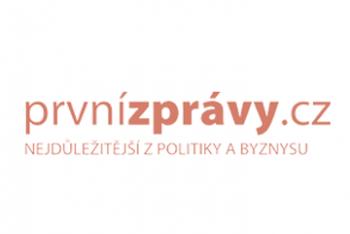 SKANDÁLNÍ: Kandidát na prezidenta Drahoš jde na Hrad se špinavým štítem