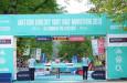Rachik vyhrál ve Varech v evropském rekordu závodu a vede EuroHeroes Challenge