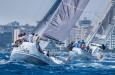 Jubilejní Rolex Middle Sea Race na Maltě bude mít pětinásobnou českou účast