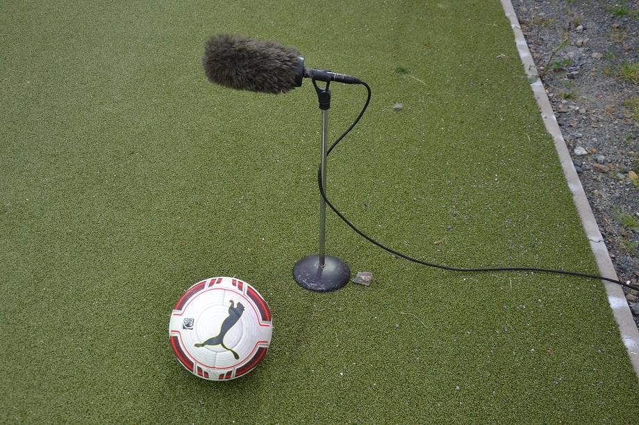 Kam v pondělí 14. června 2021 za sportem? Na fotbal, tenis, střelbu a vůbec